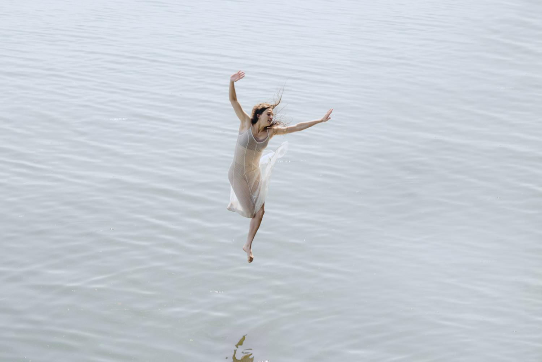nashville-dance-lifestyle-photographer-01.jpg