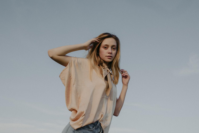 nashville-clothing-lookbook-photographer-1.jpg