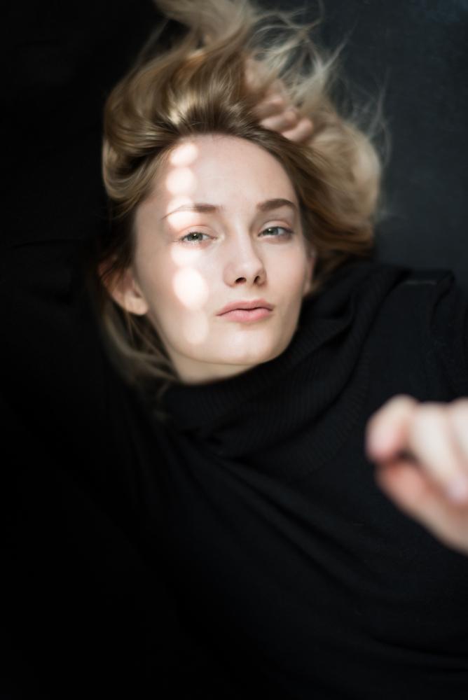 nashville-portrait-photographer-5.jpg