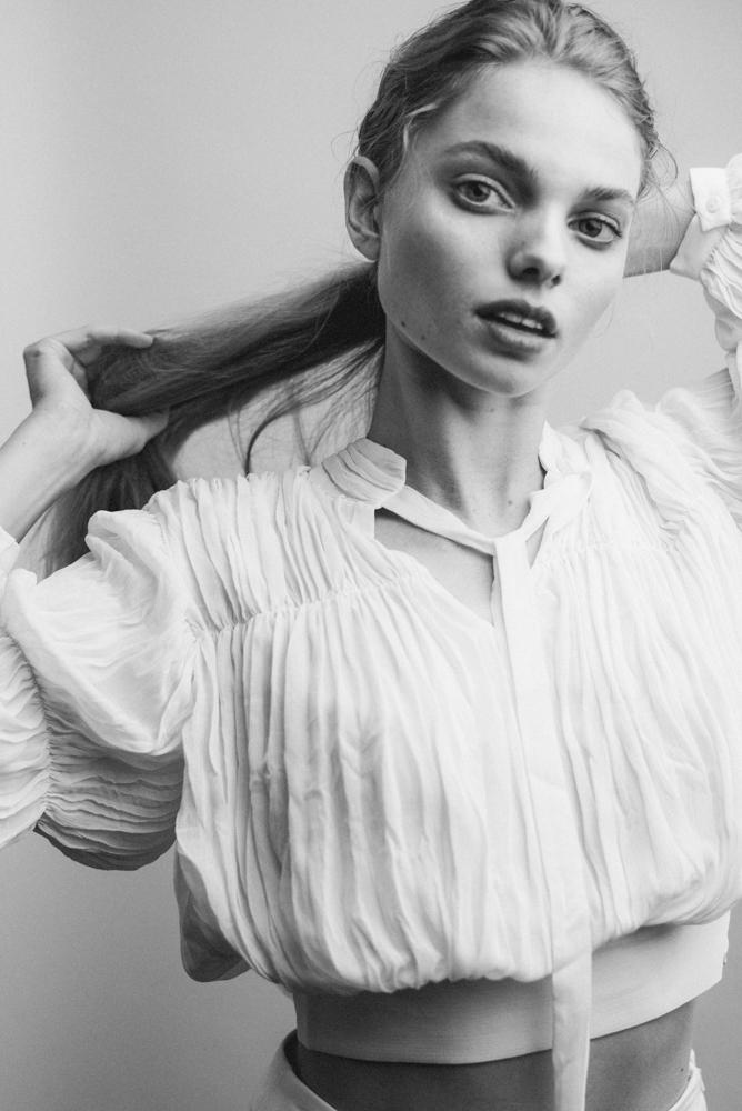 nashville-portrait-photographer-6.jpg