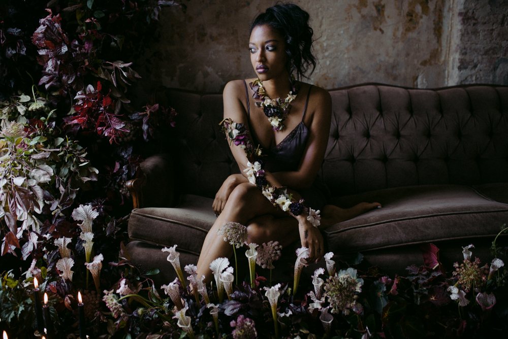 nashville-portrait-photographer-1-4.jpg