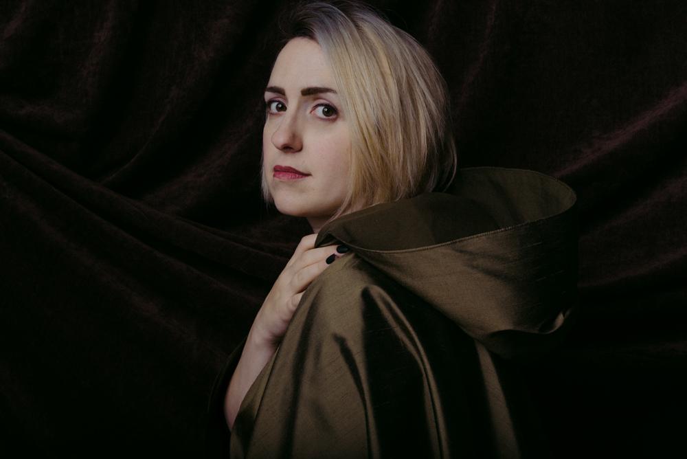 Audrey-Assad-music-photography-1.jpg