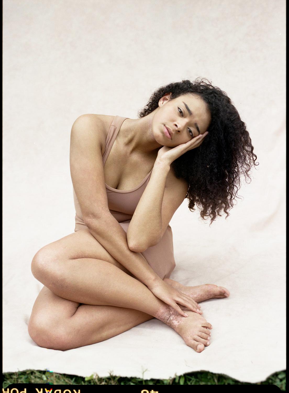 nashville-portrait-photographer-3.jpg