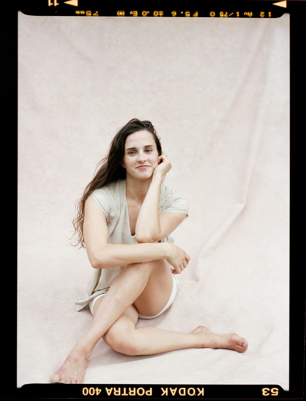 nashville-portrait-photographer-9.jpg
