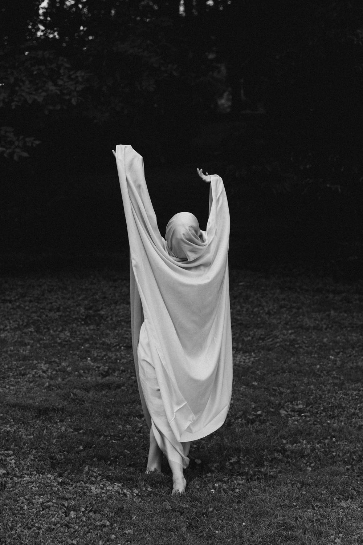 nashville-portrait-photographer-39.jpg
