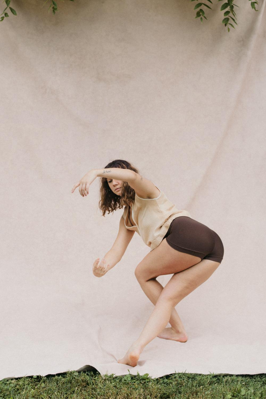 nashville-portrait-photographer-40.jpg