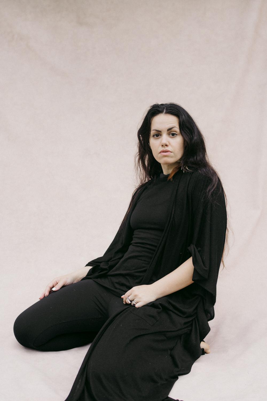 nashville-portrait-photographer-45.jpg