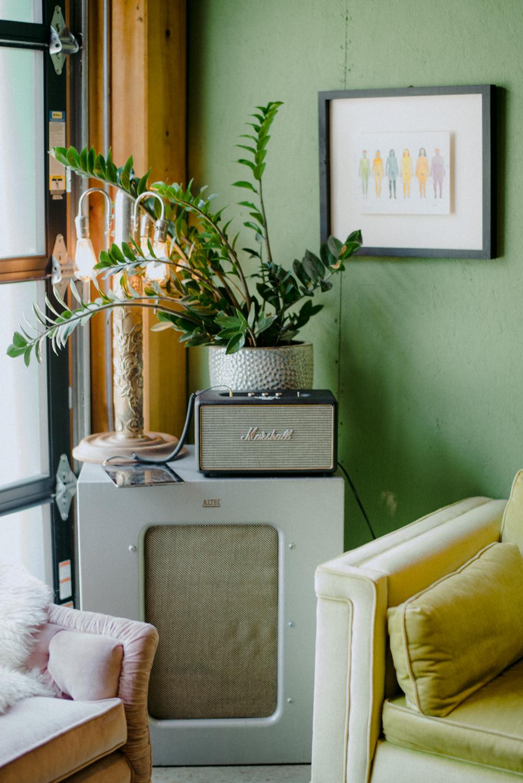 nashville-interior-photographer-lifestyle-1.jpg