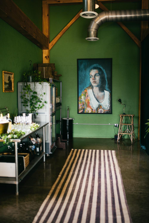 nashville-interior-photographer-lifestyle-8.jpg