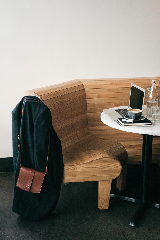 nashville-interior-photographer-lifestyle-2-4.jpg