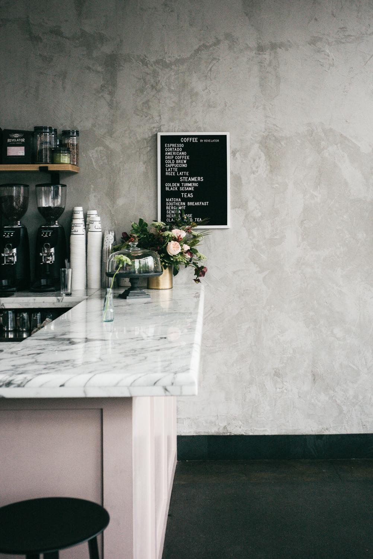 nashville-interior-photographer-lifestyle-1-4.jpg