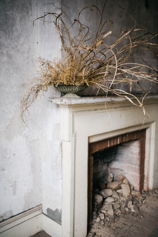 best-nashville-interiors-lifestyle-photographer-14.jpg