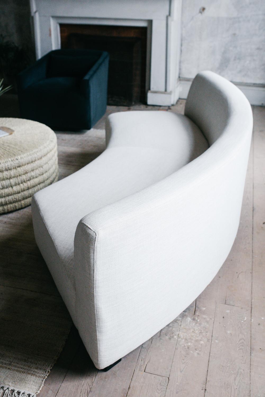 best-nashville-interiors-lifestyle-photographer-73.jpg