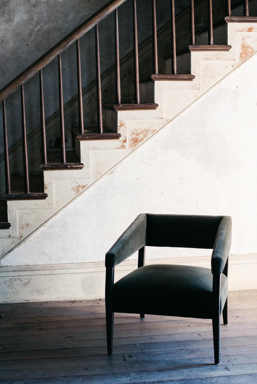 best-nashville-interiors-lifestyle-photographer-134.jpg
