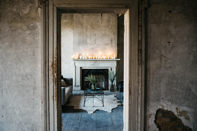 best-nashville-interiors-lifestyle-photographer-166.jpg