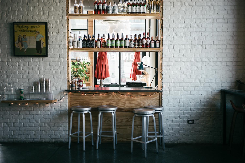 nashville-interior-photographer-lifestyle-2-5.jpg
