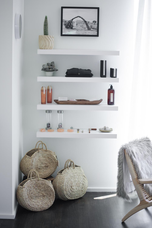 nashville-interior-photographer-lifestyle-1-6.jpg