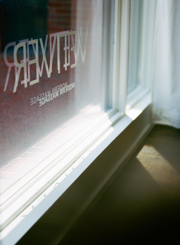 nashville-interior-photographer-lifestyle-2-6.jpg