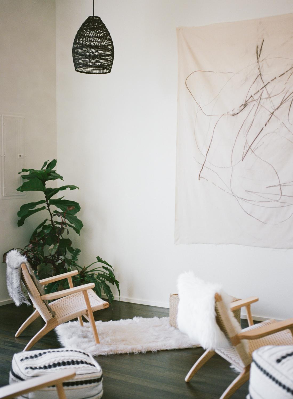 nashville-interior-photographer-lifestyle-3-5.jpg