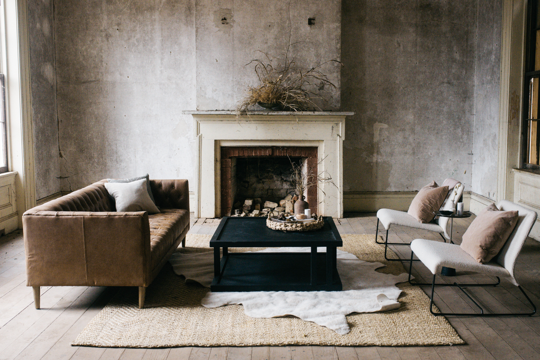 best-nashville-interiors-lifestyle-photographer-10.jpg