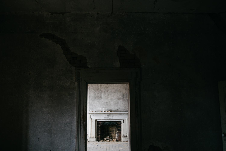 best-nashville-interiors-lifestyle-photographer-29.jpg
