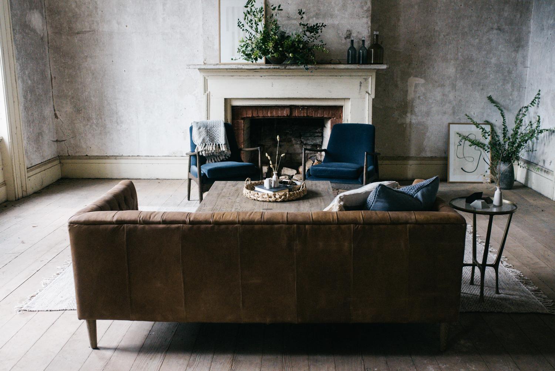 best-nashville-interiors-lifestyle-photographer-35.jpg