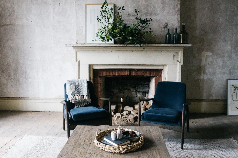 best-nashville-interiors-lifestyle-photographer-36.jpg