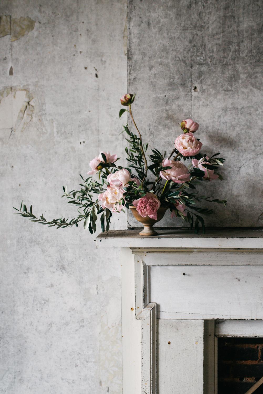 best-nashville-interiors-lifestyle-photographer-38.jpg