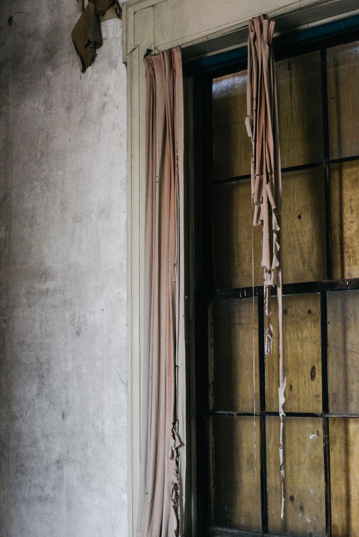 best-nashville-interiors-lifestyle-photographer-42.jpg