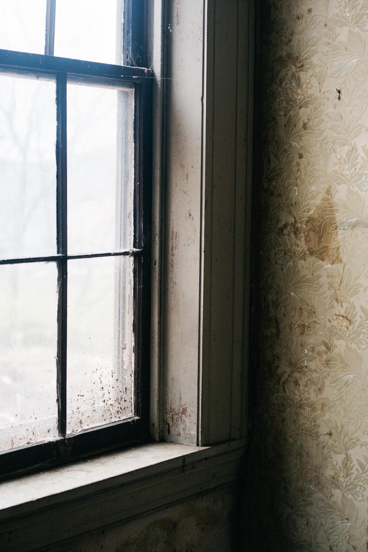 best-nashville-interiors-lifestyle-photographer-43.jpg