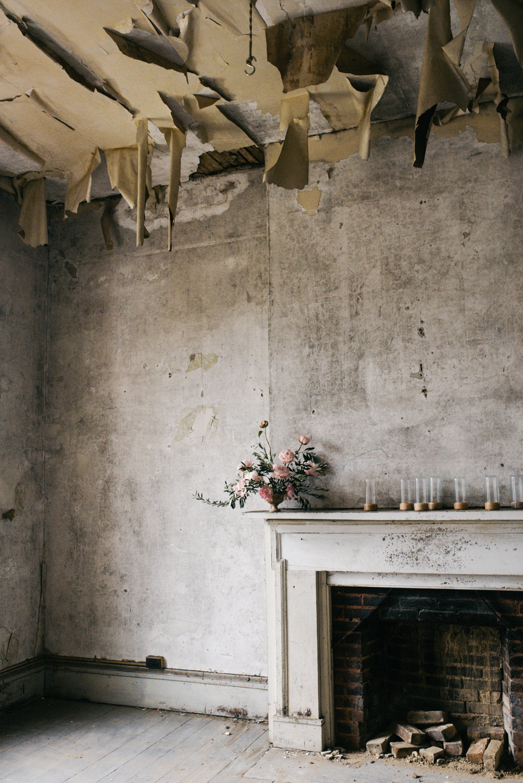 best-nashville-interiors-lifestyle-photographer-46.jpg