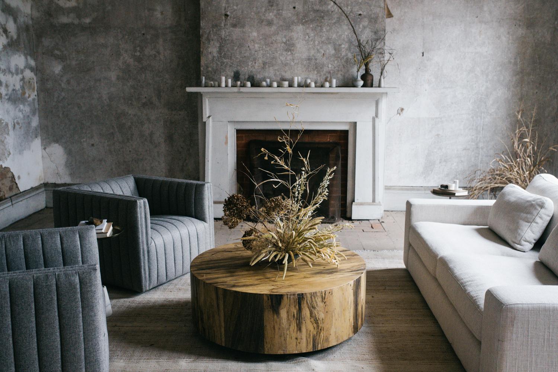 best-nashville-interiors-lifestyle-photographer-54.jpg