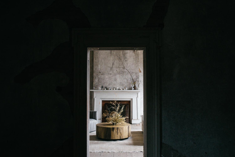 best-nashville-interiors-lifestyle-photographer-56.jpg