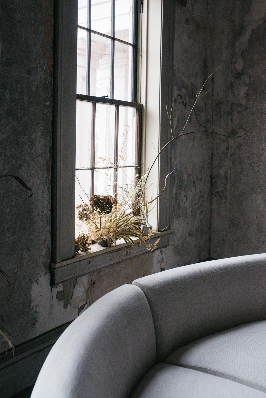 best-nashville-interiors-lifestyle-photographer-88.jpg