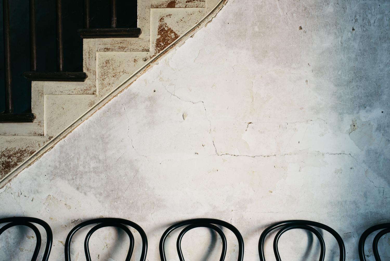 best-nashville-interiors-lifestyle-photographer-118.jpg