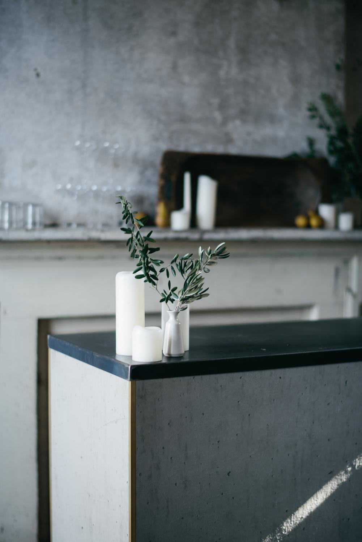 best-nashville-interiors-lifestyle-photographer-121.jpg