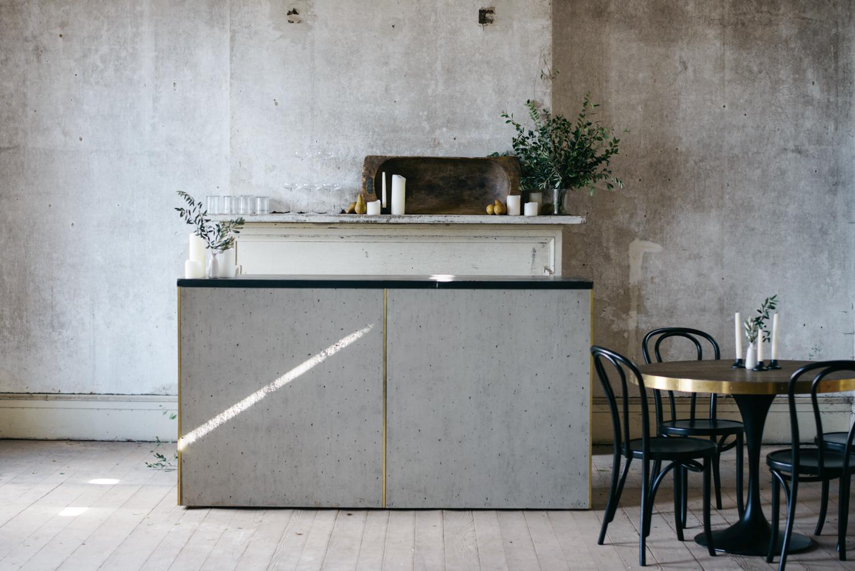 best-nashville-interiors-lifestyle-photographer-124.jpg