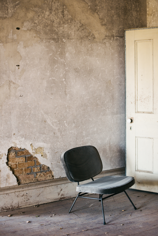 best-nashville-interiors-lifestyle-photographer-137.jpg
