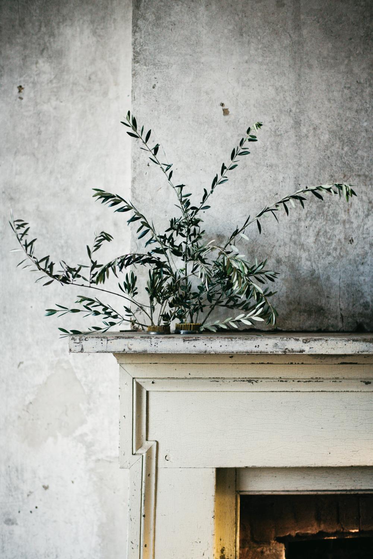 best-nashville-interiors-lifestyle-photographer-140.jpg