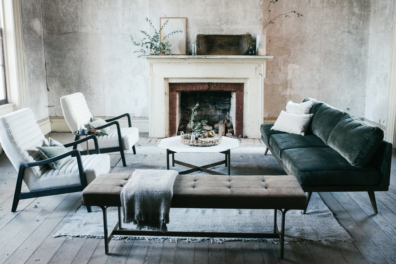 best-nashville-interiors-lifestyle-photographer-142.jpg