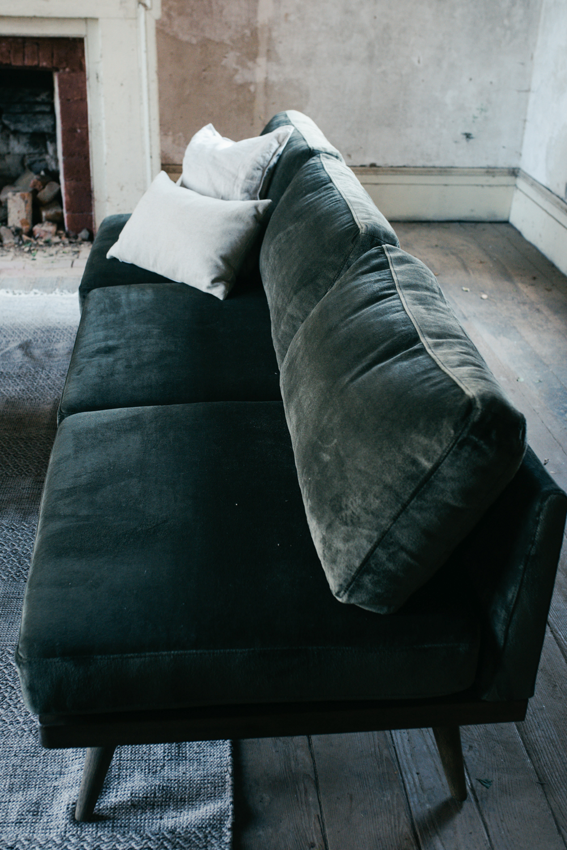 best-nashville-interiors-lifestyle-photographer-144.jpg