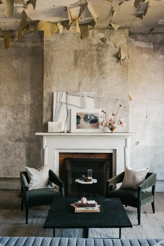 best-nashville-interiors-lifestyle-photographer-149.jpg