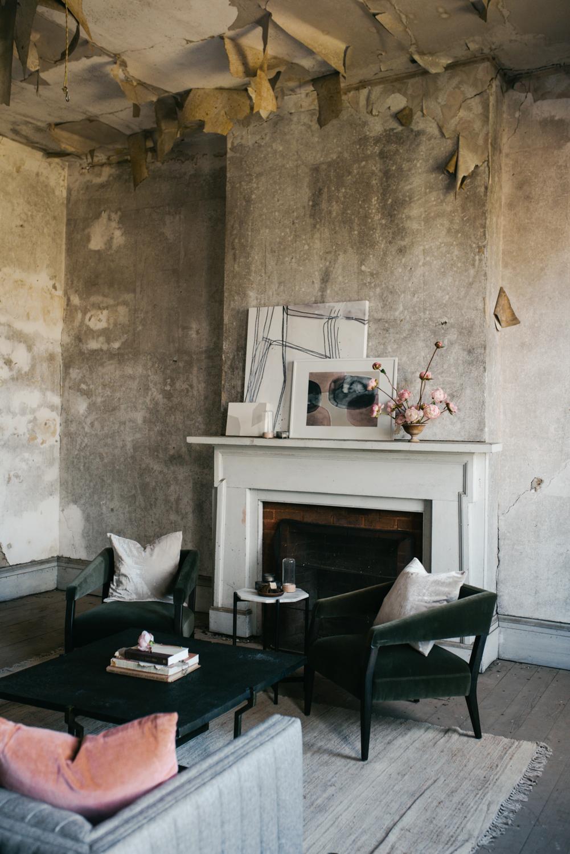 best-nashville-interiors-lifestyle-photographer-150.jpg