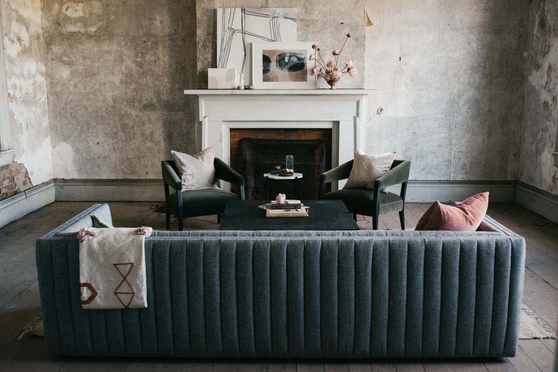 best-nashville-interiors-lifestyle-photographer-151.jpg