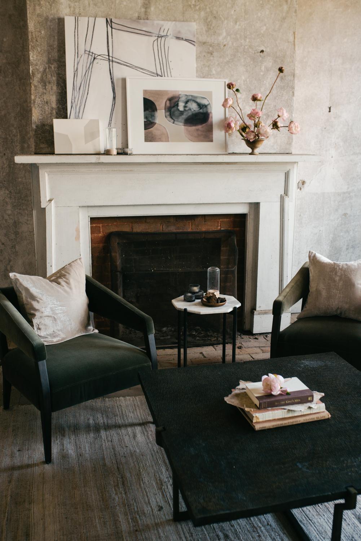best-nashville-interiors-lifestyle-photographer-153.jpg