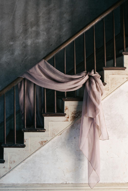best-nashville-interiors-lifestyle-photographer-164.jpg