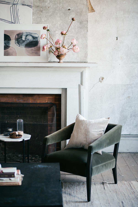 best-nashville-interiors-lifestyle-photographer-147.jpg