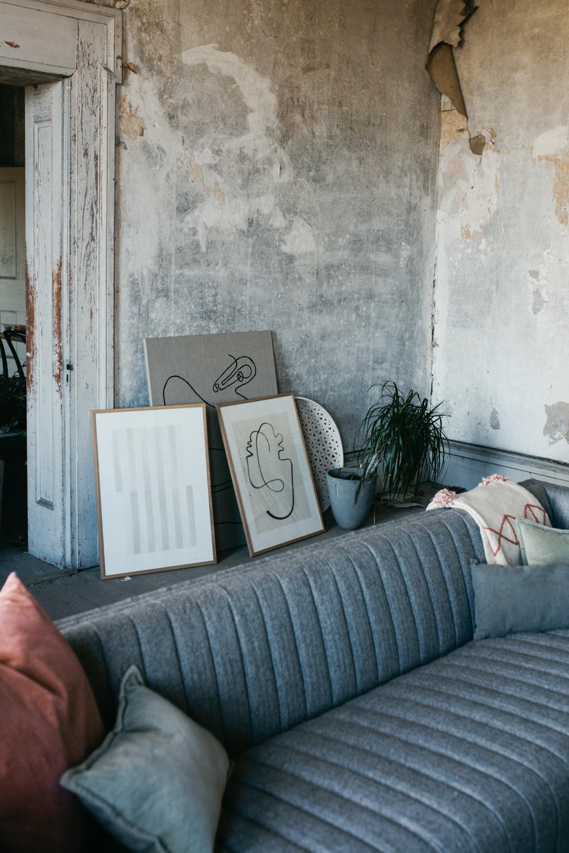 best-nashville-interiors-lifestyle-photographer-152.jpg