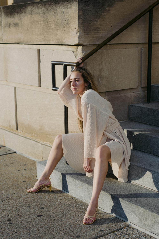 artistic-lifestyle-film-photographer-nashville-22.jpg