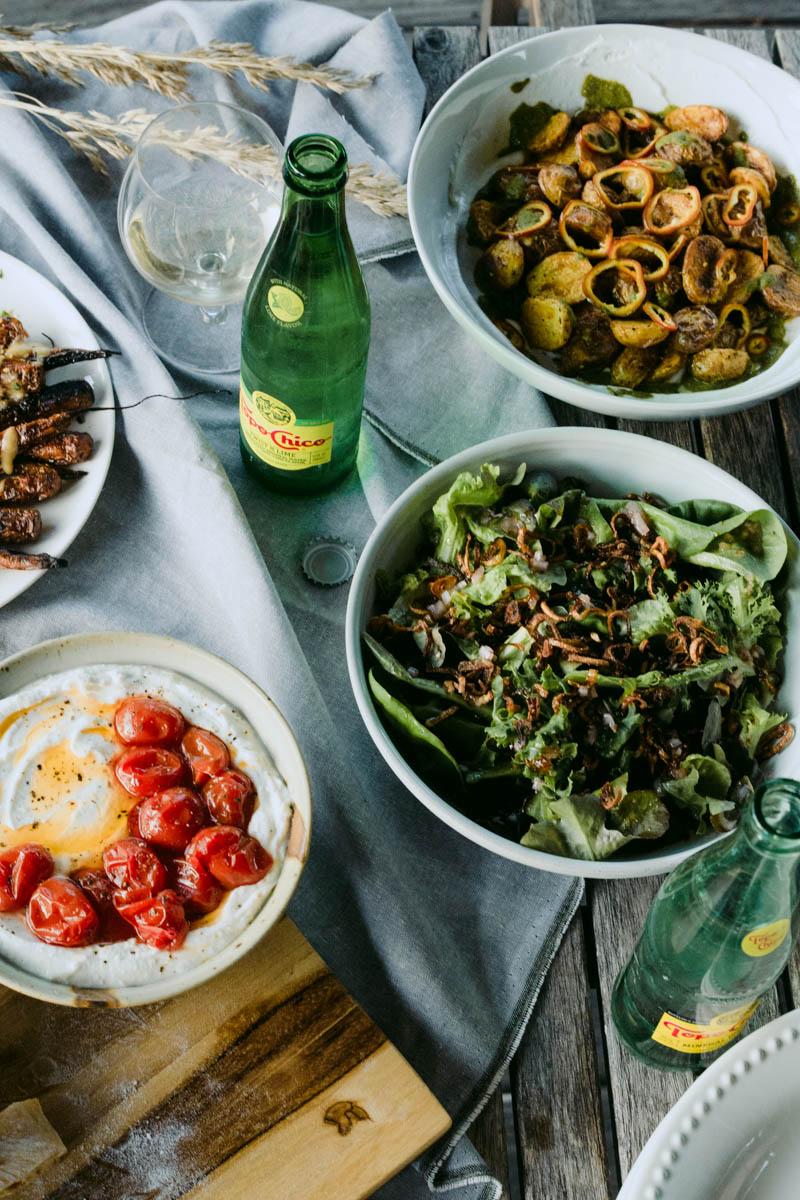 nashville-food-styling-photographer-2.jpg